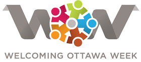 WOW Events Logo